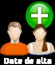 date_de_alta