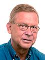 Bengt Winblad