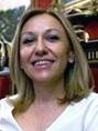 Carmen Ayuso
